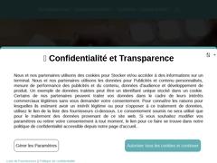 Faire de bons yaourts maisons - Mannuaire.net