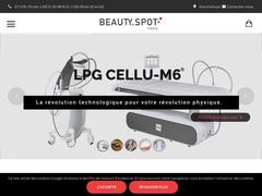 Institut de beauté Paris 15 - Mannuaire.net