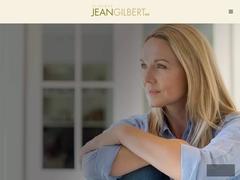 Clinique médico-esthétique