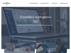 promo-advisor - Mannuaire.net