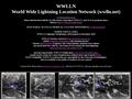 Lien web