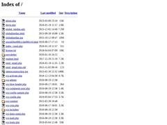 Agence de communication dans les Landes - Mannuaire.net