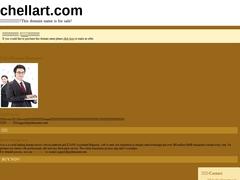 Vente des tableaux d'art moderne en ligne