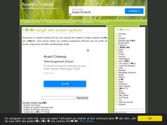 Détails : Avatars gratuits pour msn