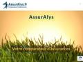 Assuralys