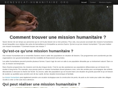 jean christophe turet - Mannuaire.net