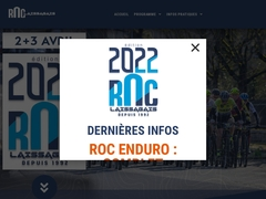 Vélo Club Laissac