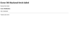 Dar Souran Tanger: maison d'hôtes de luxe medina - Mannuaire.net