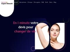 Chirurgie cicatrice Tunisie - Mannuaire.net