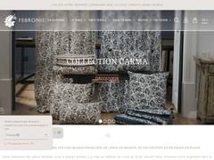 febronie:Vente Fouta en Ligne - Mannuaire.net