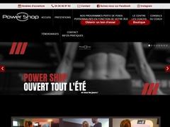 amincissement lille - Mannuaire.net