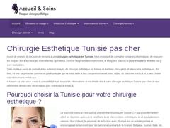 greffe cheveux - Mannuaire.net