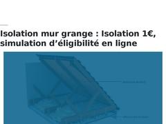ABR | Rénovation immobilière dans le 91 - Mannuaire.net