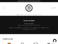www.fabrikcycles.fr