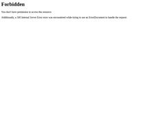 Annuaires Guide de serrurierie - Mannuaire.net