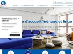 Boostars - Mannuaire.net
