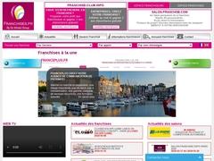 franchise - Mannuaire.net
