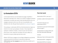 Technicien en Plomberie - Mannuaire.net