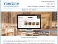 Creation site internet e-commerce, societe informatique, Valenciennes, Cambrai Nord 59 France Web