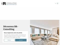 Location Genève - Mannuaire.net