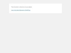 Ivendi.ma - Mannuaire.net