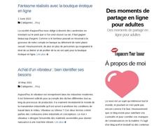 voyanttoffa - Mannuaire.net
