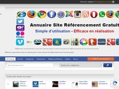 annuaire gratuit - Mannuaire.net