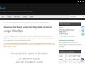 acheter granulés de bois en vrac haute Loire pour silo Bioval
