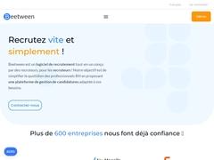 Beetween - Mannuaire.net