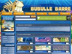 bubullebarre - Mannuaire.net