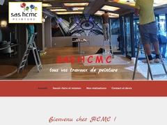 SAS HCMC