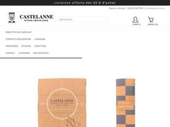 Chocolatier en ligne - Mannuaire.net