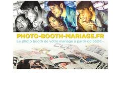 Le Photo-Booth - Mannuaire.net