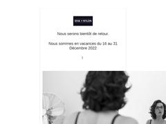 DivaNylon - Mannuaire.net