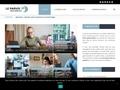 Chtis :annuaire gratuit NORD FRANCE