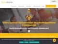 Bulletin de paie          —         Demande de devis en ligne gratuit comparatif pour entreprise-NEGOCIATIS