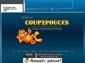 Coup2pouces