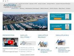 Jedefiscalise - Mannuaire.net