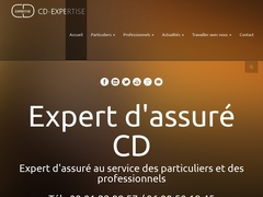 Cd Expertise