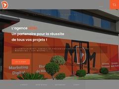 Marketing Direct Management - Mannuaire.net