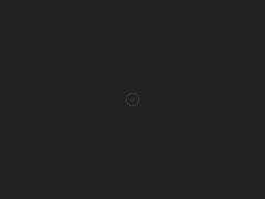 Plomberie et dégorgement de canalisations Yvelines - Mannuaire.net