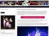 Votre annuaire de danseurs professionnels