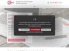 Agence de communication web à Perpignan (66)