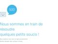 RAID VTT - Les Chemins du Soleil