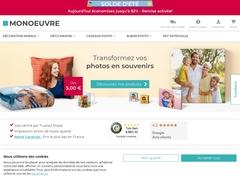 Monoeuvre.fr - Mannuaire.net