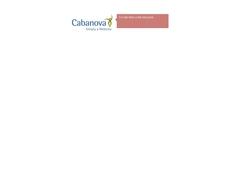 SOS Serrurier Paris 17 - Mannuaire.net