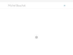 Psychologue à Liège - Mannuaire.net