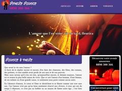 Avenir et Voyance - Mannuaire.net