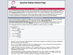 Annuaire des plombiers en Suisse - Mannuaire.net