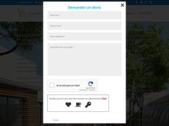 architecte tunisie - Mannuaire.net
